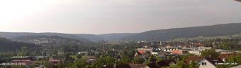 lohr-webcam-02-06-2014-08:50