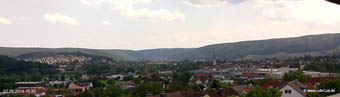 lohr-webcam-02-06-2014-15:30