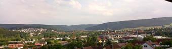 lohr-webcam-02-06-2014-18:00