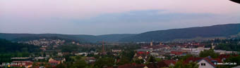 lohr-webcam-02-06-2014-21:30