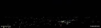 lohr-webcam-30-06-2014-01:20