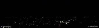 lohr-webcam-30-06-2014-02:00