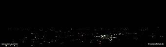 lohr-webcam-30-06-2014-02:20