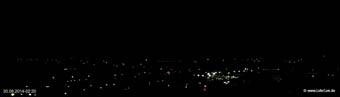 lohr-webcam-30-06-2014-02:30