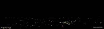 lohr-webcam-30-06-2014-03:40