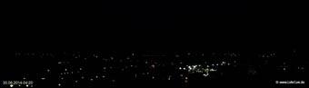lohr-webcam-30-06-2014-04:20