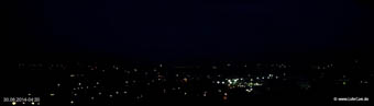lohr-webcam-30-06-2014-04:30