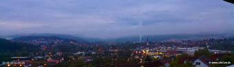 lohr-webcam-30-06-2014-05:00