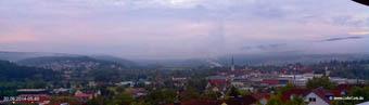 lohr-webcam-30-06-2014-05:40