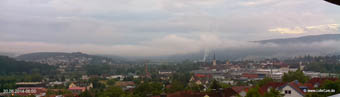 lohr-webcam-30-06-2014-06:00