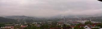 lohr-webcam-30-06-2014-06:30