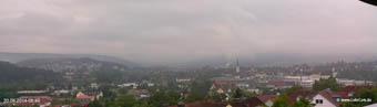 lohr-webcam-30-06-2014-06:40