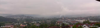 lohr-webcam-30-06-2014-06:50