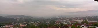 lohr-webcam-30-06-2014-07:10