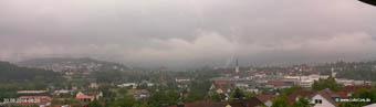 lohr-webcam-30-06-2014-08:20