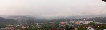 lohr-webcam-30-06-2014-08:40