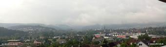 lohr-webcam-30-06-2014-08:50