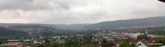 lohr-webcam-30-06-2014-09:20