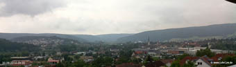 lohr-webcam-30-06-2014-09:30