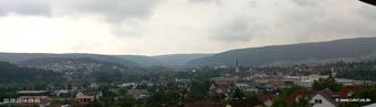 lohr-webcam-30-06-2014-09:40