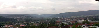 lohr-webcam-30-06-2014-10:30