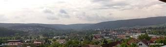 lohr-webcam-30-06-2014-10:50