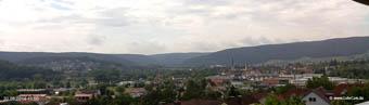 lohr-webcam-30-06-2014-11:00