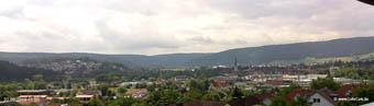 lohr-webcam-30-06-2014-11:50