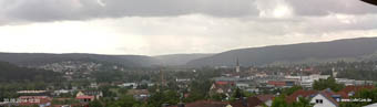 lohr-webcam-30-06-2014-12:30