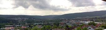 lohr-webcam-30-06-2014-12:40