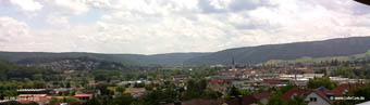 lohr-webcam-30-06-2014-13:20