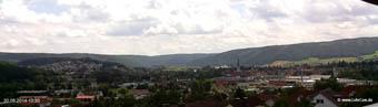 lohr-webcam-30-06-2014-13:30