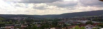 lohr-webcam-30-06-2014-13:50