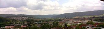 lohr-webcam-30-06-2014-14:10