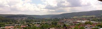 lohr-webcam-30-06-2014-14:20