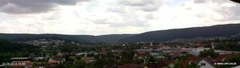 lohr-webcam-30-06-2014-15:00