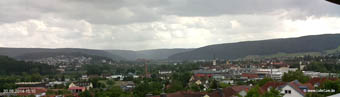lohr-webcam-30-06-2014-15:10