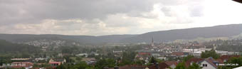 lohr-webcam-30-06-2014-15:20