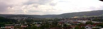 lohr-webcam-30-06-2014-15:30