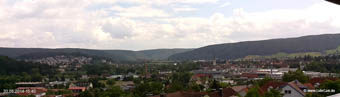 lohr-webcam-30-06-2014-15:40