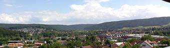 lohr-webcam-30-06-2014-16:10