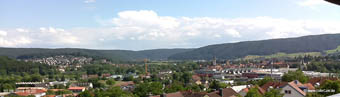 lohr-webcam-30-06-2014-16:20
