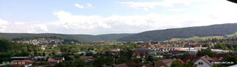 lohr-webcam-30-06-2014-16:30