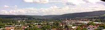 lohr-webcam-30-06-2014-16:40