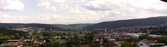 lohr-webcam-30-06-2014-16:50