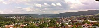 lohr-webcam-30-06-2014-17:10