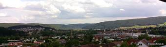 lohr-webcam-30-06-2014-17:20