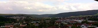 lohr-webcam-30-06-2014-19:10