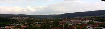 lohr-webcam-30-06-2014-19:30
