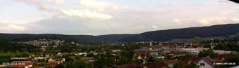 lohr-webcam-30-06-2014-19:50